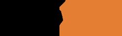 Gidia Food Logo